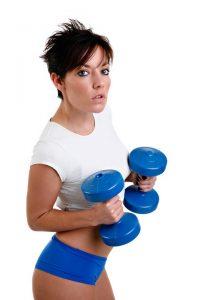 fitness-850602_960_720