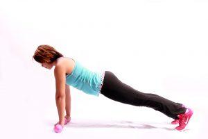 błędy siłownia