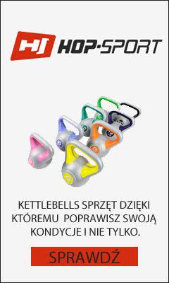 https://www.hop-sport.pl/kettlebells/